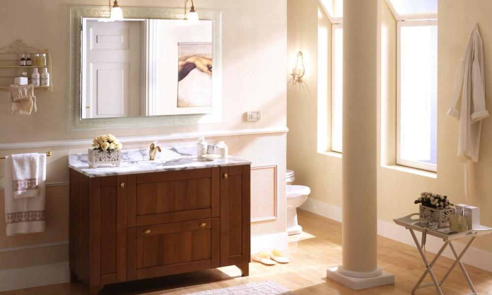 mobili bagno stile antico x with mobili bagno stile